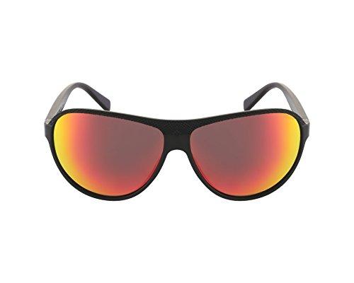 Police Sonnenbrillen S1857 7EPR