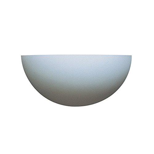 ceramic-unglazed-paintable-half-moon-wall-washer-up-lighter-lamp-light