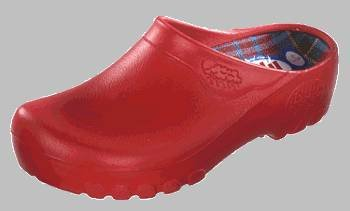 jolly-fashion-clog-by-alsa-026410-zapatillas-rojo-talla-38