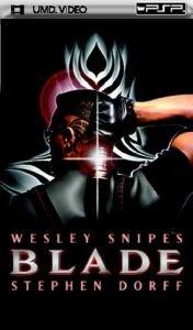 Blade [UMD pour PSP]