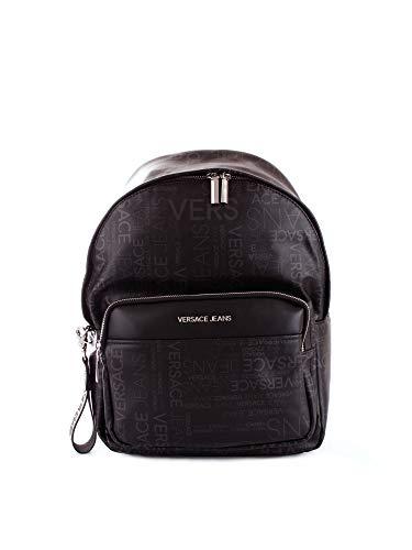 Versace JEANS E1GTBB2671116 Tasche Mann BLACK GENERICA