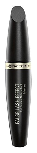 max-factor-false-lash-effect-mascara-black
