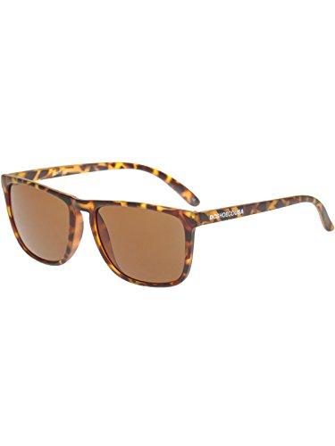 DC Shoes DC Shades - Sunglasses - Lunettes de soleil - Homme
