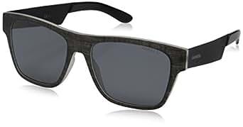 ea9777aad3 Carrera Men s Sunglasses FUA E5  Carrera  Amazon.co.uk  Clothing