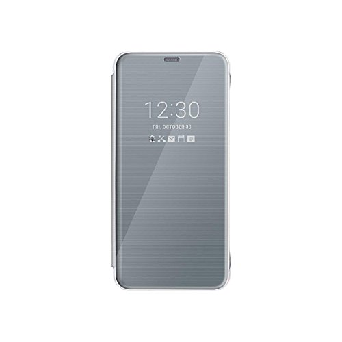 lg-electronics-lg-g6-platinum-case