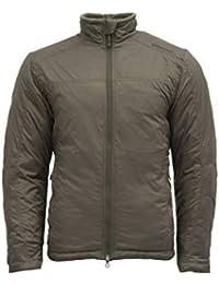 82127ad706 Suchergebnis auf Amazon.de für: Herren Thermofleece Jacke: Bekleidung