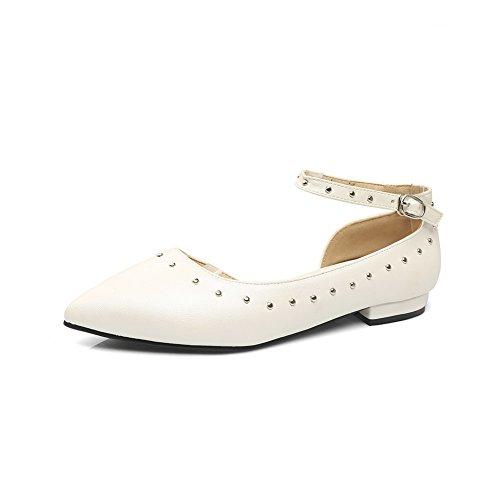 balamasa-sandales-plateforme-femme-blanc-blanc