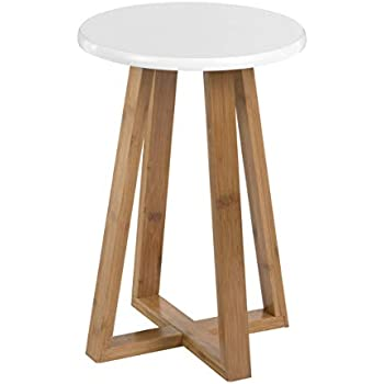 Remarkable Hironpal Dressing Stool Pine Wood Legs Padded Bench Concave Ibusinesslaw Wood Chair Design Ideas Ibusinesslaworg