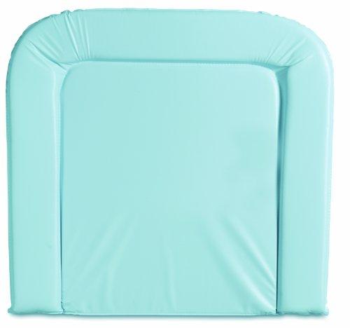 Bébé-jou 480216 Wickelauflage 3k, blau