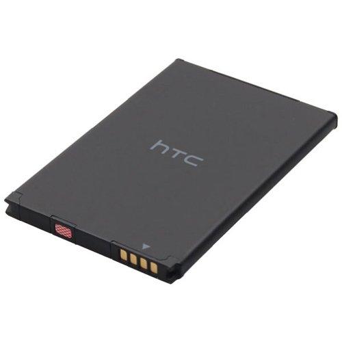 Akku BA S520 für HTC Incredible S - 1450 mAh - li-ion, Batterie