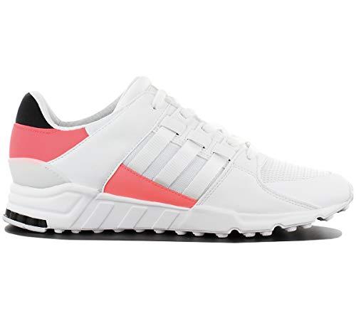 adidas Originals Herren Men's EQT Support RF Sneakers Schuhe -Weiß