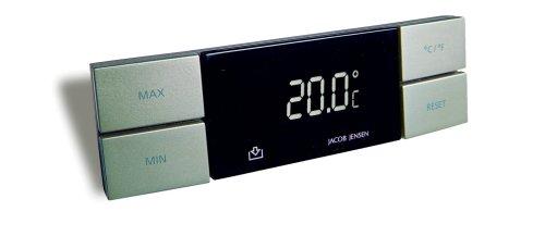 jacob-jensen-indoor-thermometer