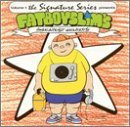 Fatboy Slim's Greatest Remixes by Various (2001-05-29) -