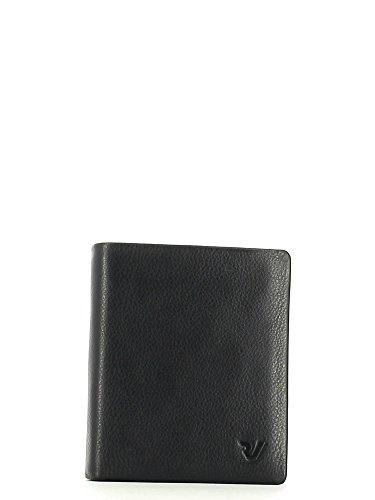 roncato-411910-wallet-accessories-navy-pz