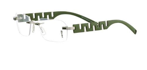Switch it! Combi 822 Brille Montur Wechselbrille