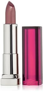 Maybelline Color Sensational Lipstick - 115 Pink Quartz