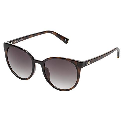 Le Specs Herren Sonnenbrille Armada Tort