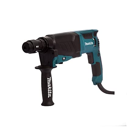 Makita - Martillo ligera sds-plus 800w