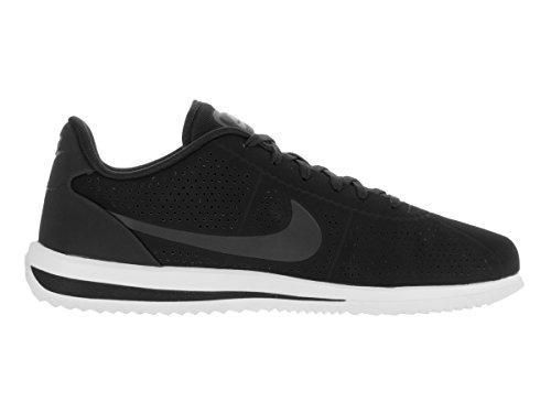 Nike Herren 845013-001 Turnschuhe Mehrfarbig