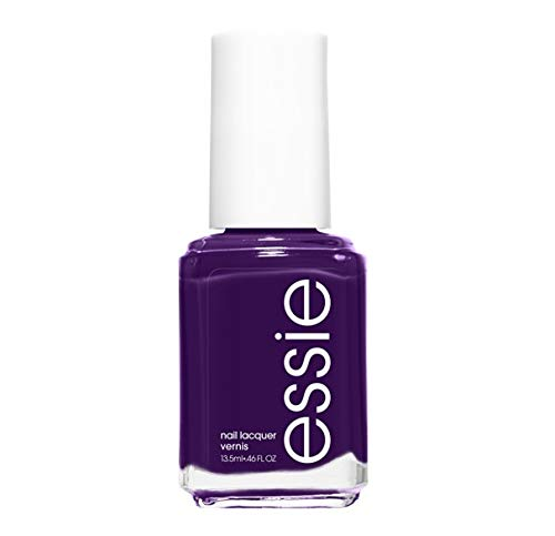 Essie Nail Lacquer (Essie Nail Lacquer - Sights On Nightlights)