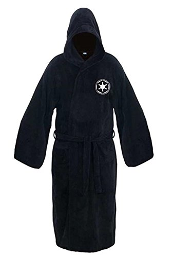 adults-fleece-star-wars-dressing-gown-galactic-empire-hooded-bath-robe