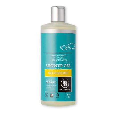 organic-no-perfume-shower-gel-500ml