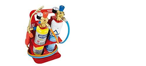 cannello-saldatura-turbo-set-200-per-lasaldatura-x-tutti-materiali-turboset-200