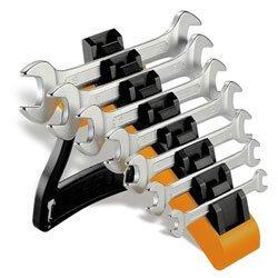 beta-art-55-sp7-serie-chiavi-forchetta-dopp