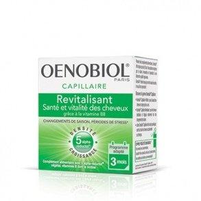 oenobiol-oenobiol-fortifiant-capillaire-2-mois-1mois-offert