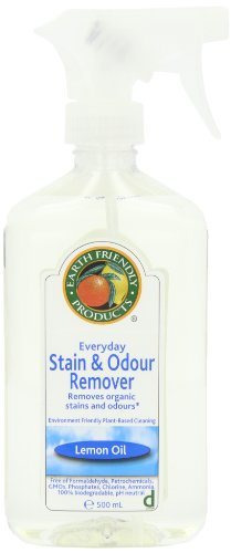 earth-friendly-products-everyday-lemon-stain-and-odour-remover-500-ml-pack-of-6