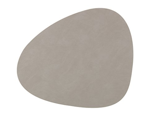 linddna-2-stuck-tischset-curve-l-nupo-light-grey-37x44cm-quality-12-mm