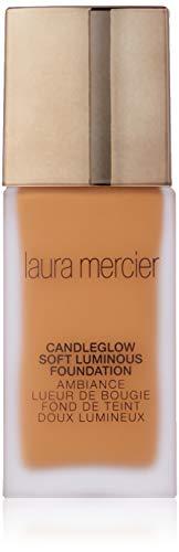 Laura Mercier Illuminatorin Grundierung - Candleglow, 1er Pack (1 x 1489 Stück) -