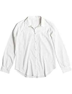 Easky Shirt