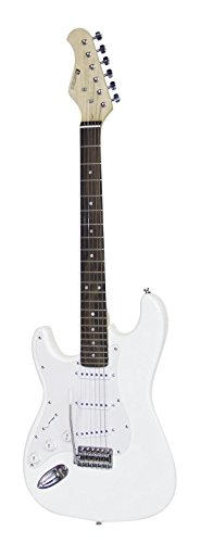 left-handed-electric-guitar-patron-with-accessory-pack-white-beginners-guitar-st-e-guitar-set-for-le