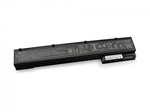 HP Batterie 75Wh Original pour la Serie EliteBook 8570w