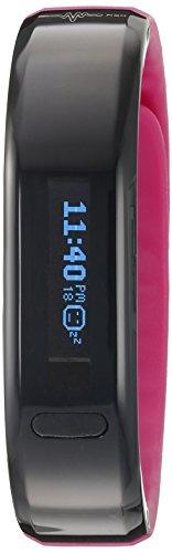 soleus-sf005-550-pulsera-conectable-morado-negro