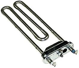 Gorenje Washing Machine Heater Element. Genuine part number 181695