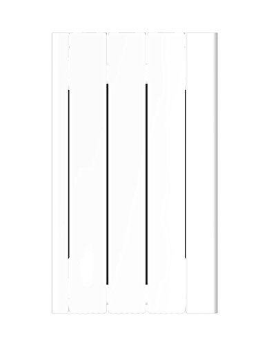 Haverland RCO-3   Emisor Térmico Fluido Bajo Consumo