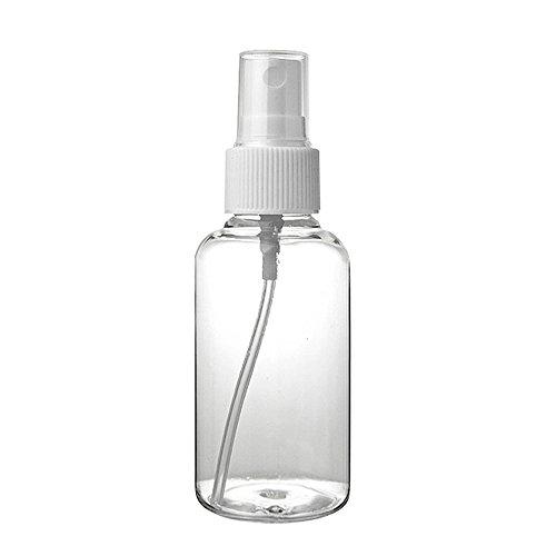 togatherr-portable-voyage-claire-presse-vide-vaporisateur-bouteille-50ml-16-oz-numero-multiples-pour
