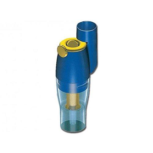 bulbo-de-nebulizador-policarbonato