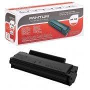 PANTUM P2200 / P2500 Cartouche Toner Laser Compatible