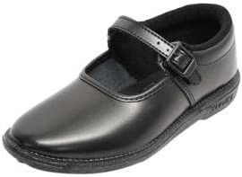 DARLING DEALS School Shoes For Girls