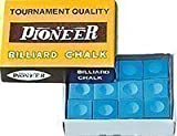 Billiard Cue Chalk Standard