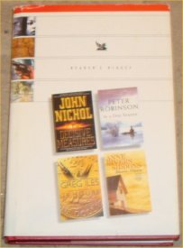 readers-digest-condensed-books-decisive-measures-in-a-dry-season-24-hours-nora-nora