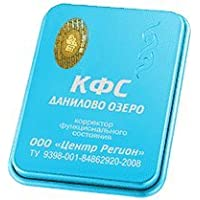 CEF/Lac de Danilovo/Activation des mécanismes de défense et de régénération/protection contre les effets néfastes de notre environnement