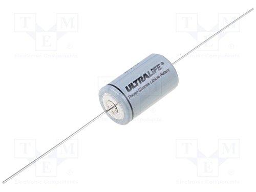 Buderus ecomatic 3000m Sostituzione batteria modulo M071, M171Orologio© Topalli