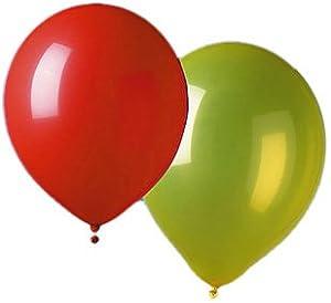 Happy People - Globos para fiestas
