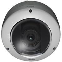 Canon VB-M600D Caméra IP réseau Infrarouge Dôme fixe 1-3 Mpix