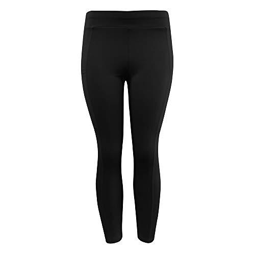 Yoga sports fashions the best Amazon price in SaveMoney.es 08753777728