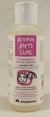 altopou-anti-lause-shampoo-125ml